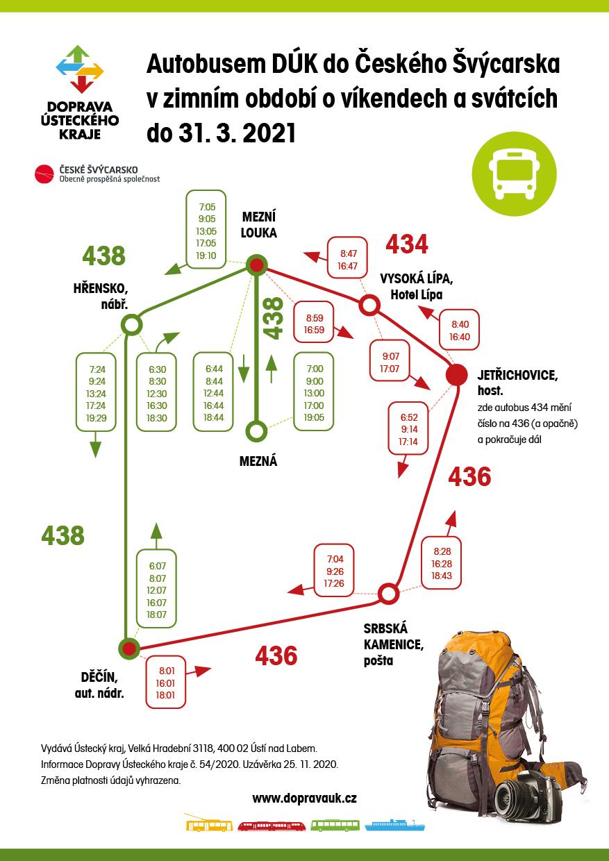 Busem do NP-A5-v4-web